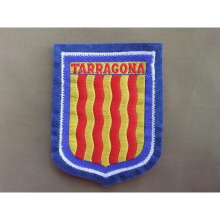 Brodat de Tarragona (7,5x6)