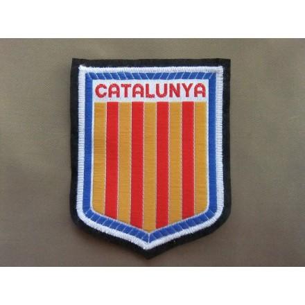 Brodat de Catalunya (6x5)