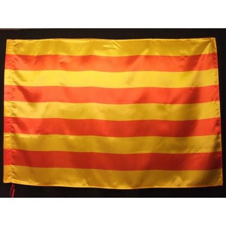 Bandera Senyera 150cm x 100cm