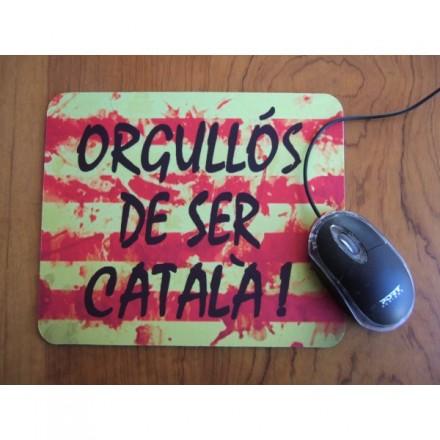 Estoreta Orgullós de ser català