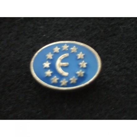 Pin. Europa