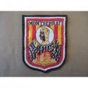 Pegat. Montserrat