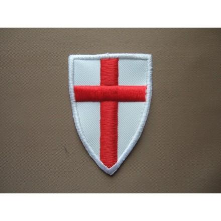 Brodat. Sant Jordi