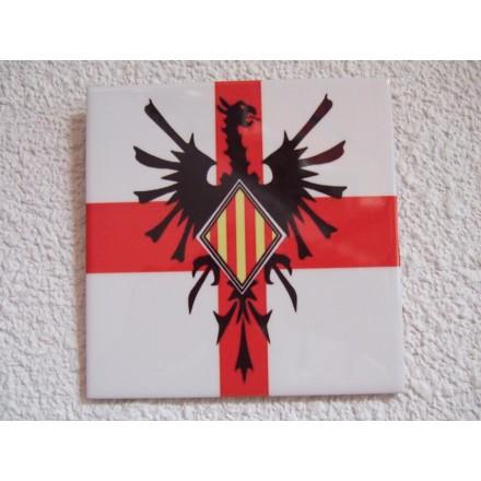 Rajola. Au Fenix Sant Jordi