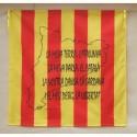 Bandera Llibertat