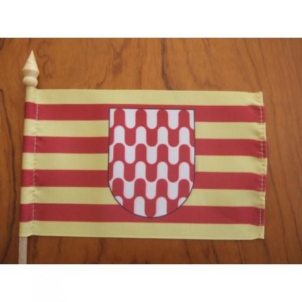 Bandera Girona