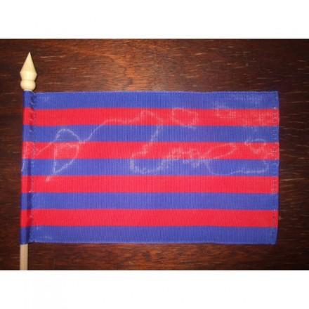 Bandera blaugrana