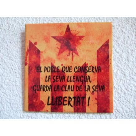 Rajola Llibertat.