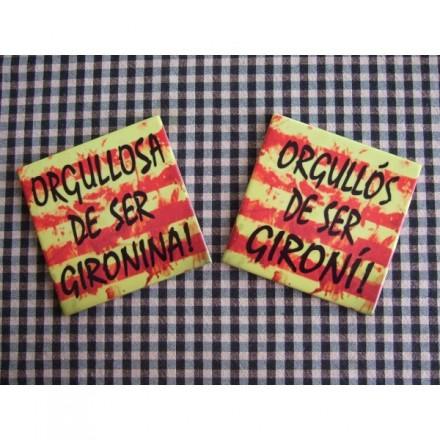 Rajola (Orgullós Gironí)